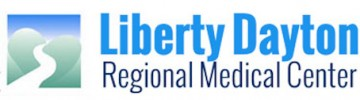 Liberty Dayton Regional Medical Center